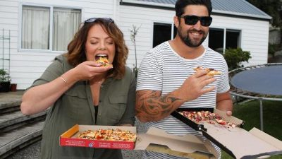104111624-dominos_customers_emma_and_johnny_norman-530x298