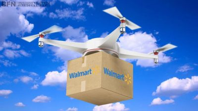 960-walmart-stores-inc-likely-to-test-delivery-drones
