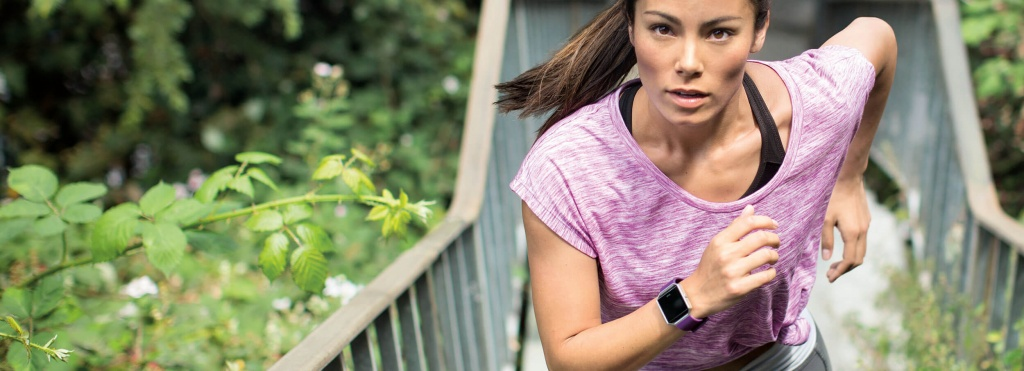 fitbit-blaze-smartwatch-fitness-psfk.com_