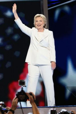 hbz-hillary-clinton-accepts nomination
