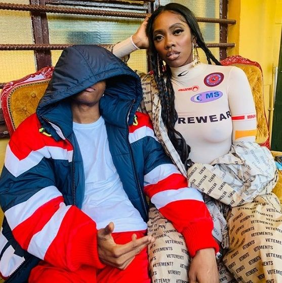 Which Naija artist is ruling 2019 so far : Kizz Daniel, Burna